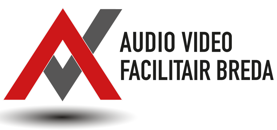 AUDIO VIDEO FACILITAIR BREDA